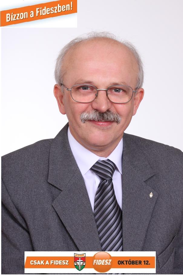 Vörös_Kálmán.png
