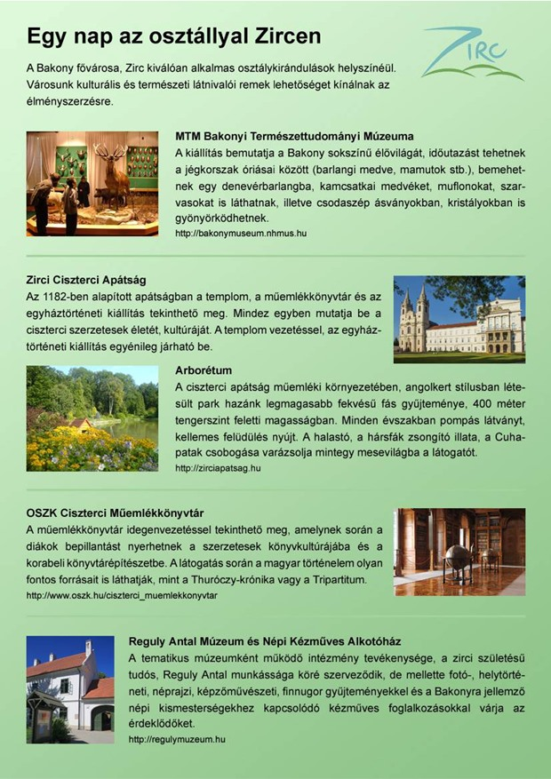 zirc_osztalykirandulas_uj-page-0.jpg