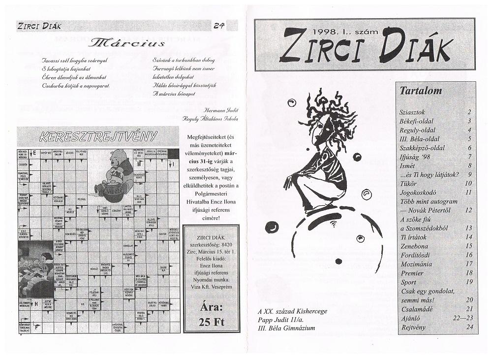 zirci_diak_1998_1_1.jpg