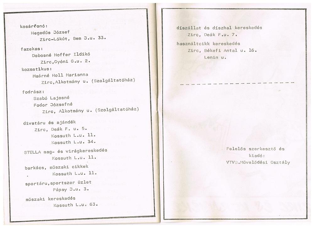 zirci_tallozo_1986_1_3_14.jpg