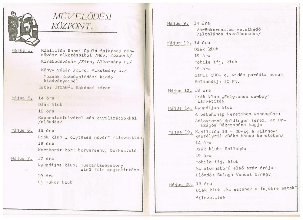 zirci_tallozo_1986_1_3_3.jpg
