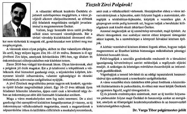 zivi9412_VargaT.png