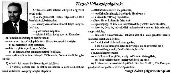 zivi9412_VargaZ.png