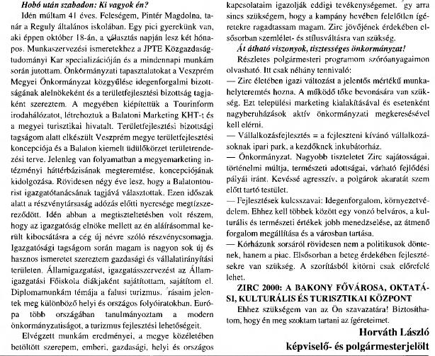 zivi9810_Horváth_2.png