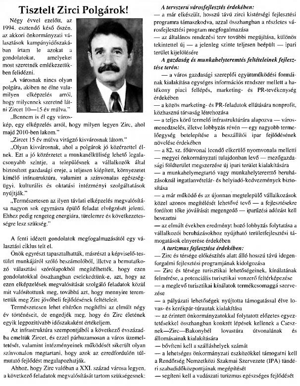 zivi9810_VargaT_1.png