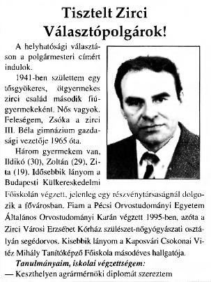 zivi9810_VargaZ_1.png