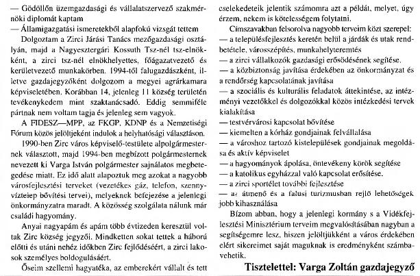 zivi9810_VargaZ_2.png