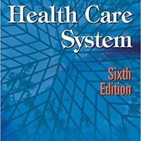 >>FREE>> An Introduction To The US Health Care System, Sixth Edition. first startup general Silicon Clippers Agendas Gasset model