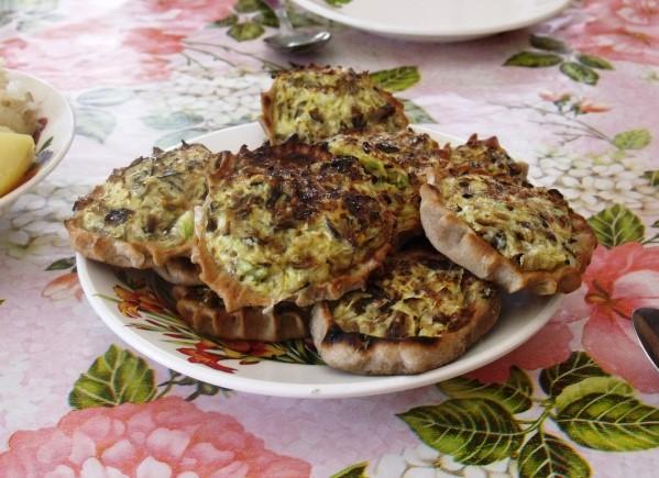 Gombás és káposztás perepecset csak Udmurtiában esznek .JPG