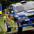 rallyFactor - Barum Rally Összefoglaló.