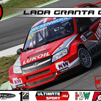 PSRL - Lada Granta Cup, ahogy ZoCi látta...
