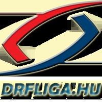 2016.DRF inkább DNF