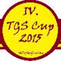 RBR - TGS Kupa 2015