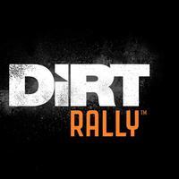 Dirt Rally - VSR.hu Liga TESZT