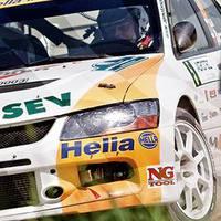 rallyFactor - Croatia Rally Összefoglaló