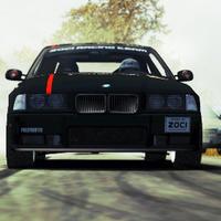 rallyFactor - Utolsó tesztverseny.