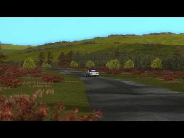 7. MRBRB a Rallye legjava!