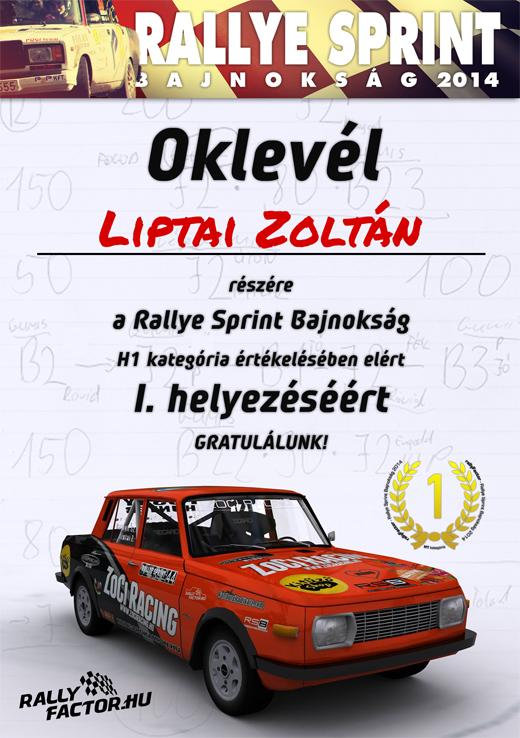 1_Liptai_Zoltan_520.jpg