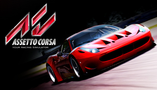 Assetto%20Corsa%20Steam[1].jpg