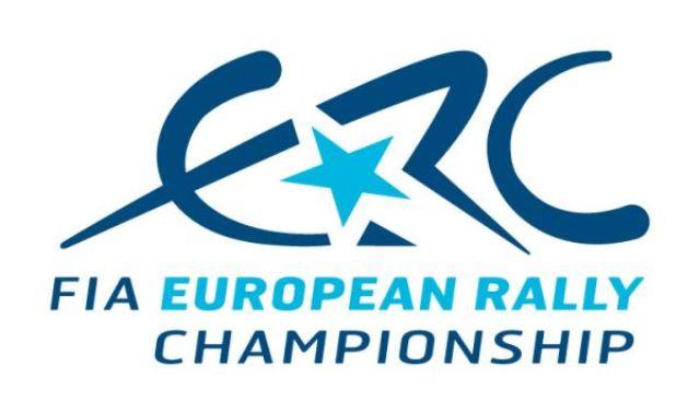 fia-erc-logo.jpg