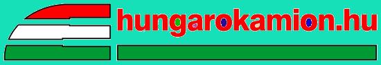 hungarokamion02_1367522084.png_550x95