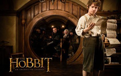 Hobbit2.jpg