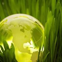 A fenntartható fejlődésről
