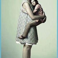 Szeresd a belső gyermeket...