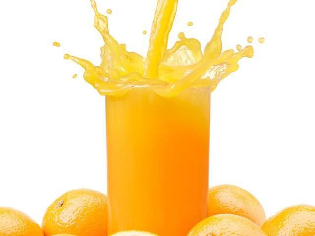 A C vitamin hatása