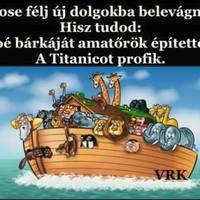 Sose :)