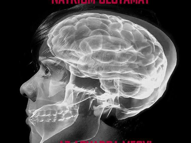 Az agyadra megy!
