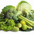 Gyulladáscsökkentő élelmiszerek