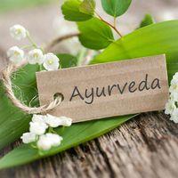 Ayurvéda: Az ősi indiai orvoslás
