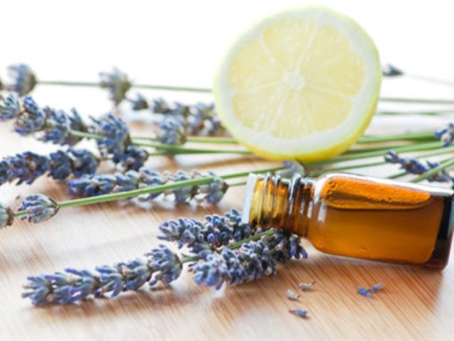 Influenza ellen aromaterápiával