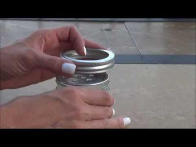 Készíts vegyszermentes illatosítót otthon
