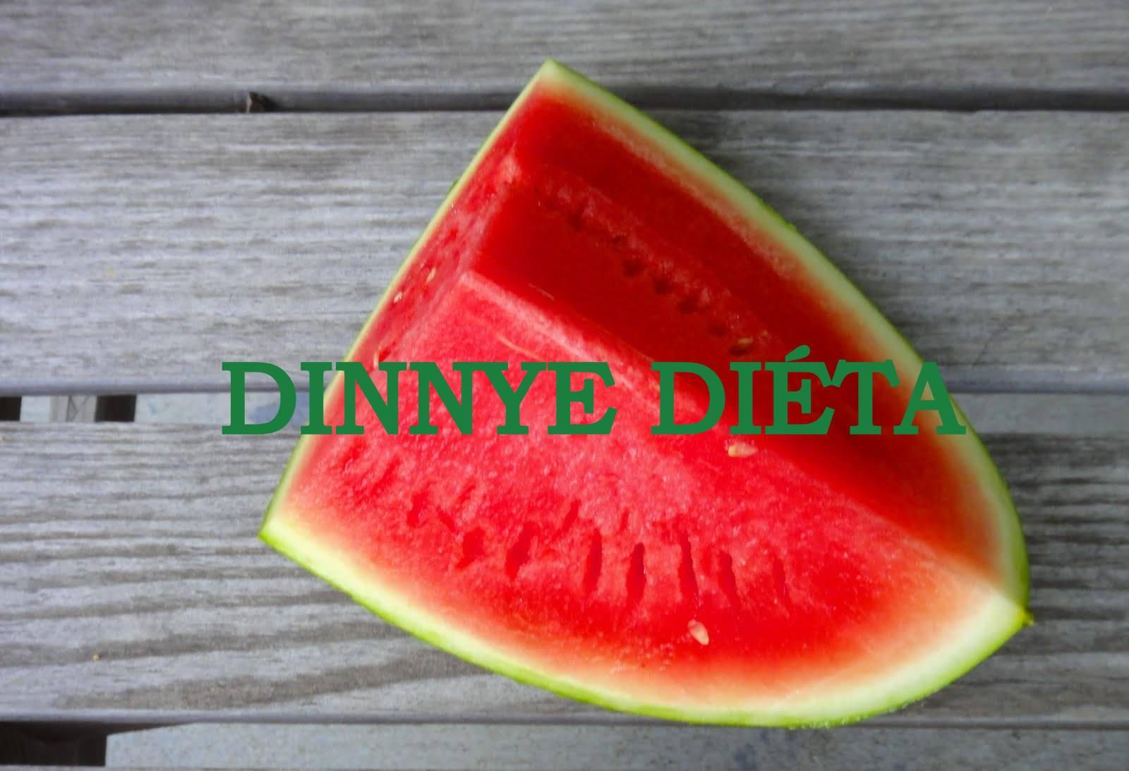 dinnye_dieta.jpg