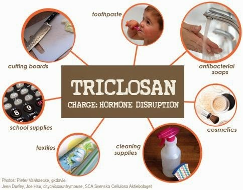 triclosan.jpg