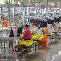A fast fashion kész katasztrófa a Földnek