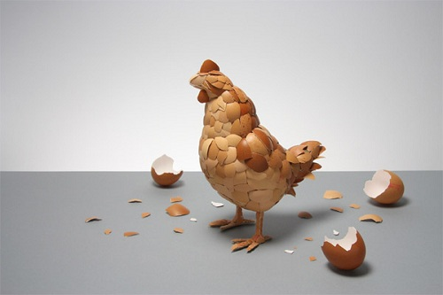 030511_egg_shell_chicken_1.jpg