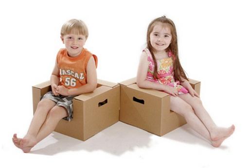 Cardboard-Toddlers-Chairs.jpg
