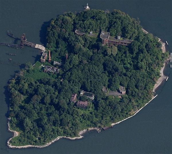 North-Brother-Island-19.jpg