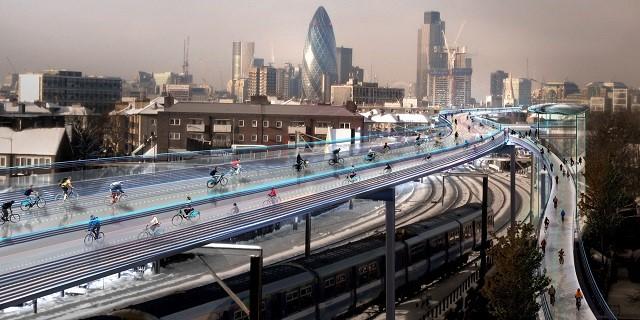 SKYCYCLE-LONDON-BIKE-HIGHWAY-facebook.jpg
