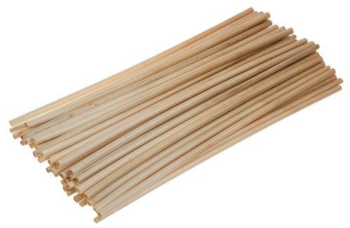 bambusz-szivo.jpg