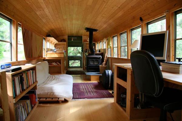 bus-mobile-home-7.jpg