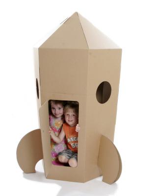 cardboard_Rocketsmall.jpg