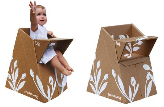 cardboardrecycle-01etető.jpg
