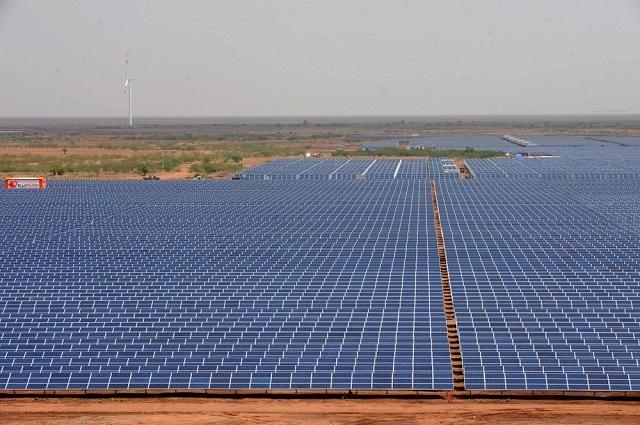 charanka-solar-park.jpg
