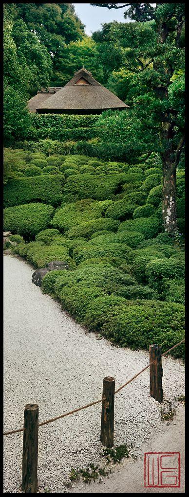 cottage_japan.jpg