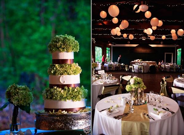 eco-friendly-wedding-cake-reception-georgia.jpg