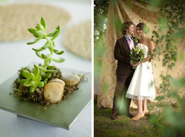 eco-friendly-wedding.jpg